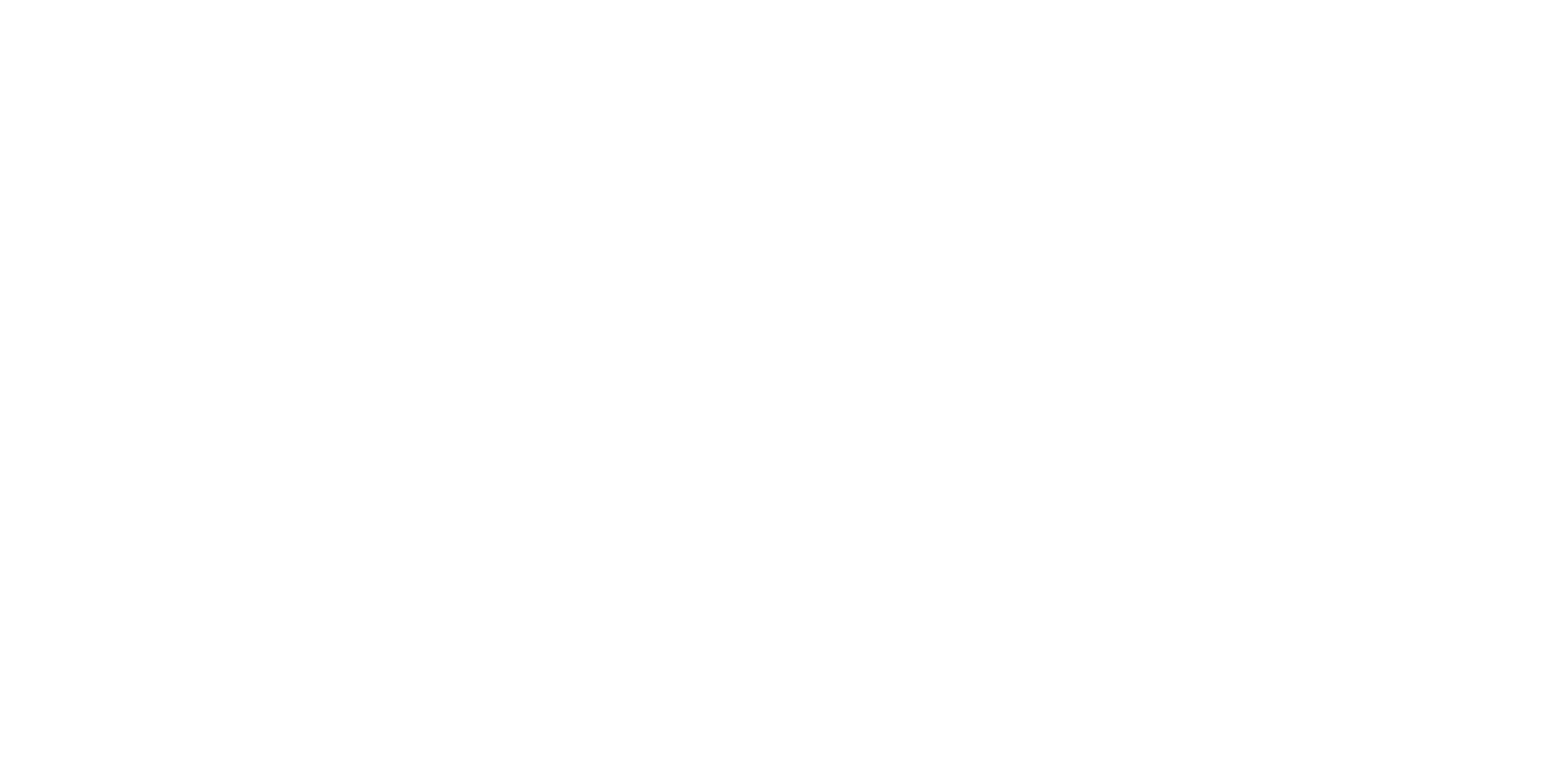 Mamounia Lounge London