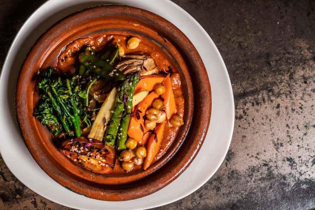 Meal offer Knightsbridge